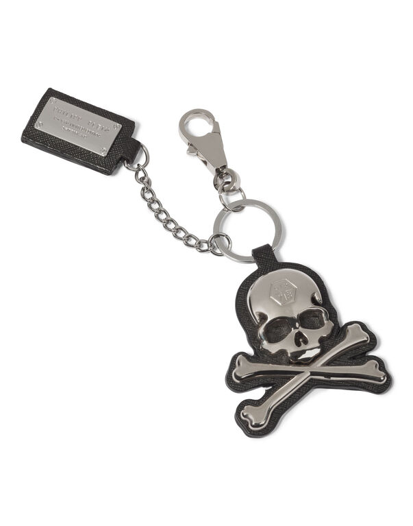 "key chain ""pirate"""