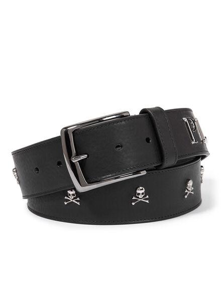 Belt Estranged