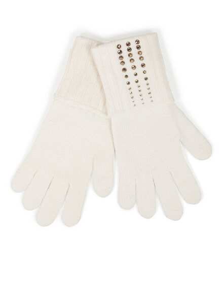 Low-Gloves julie