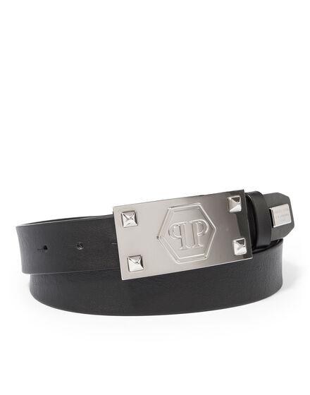Belt rich two