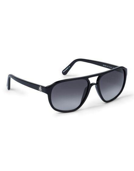 Sunglasses Stephan