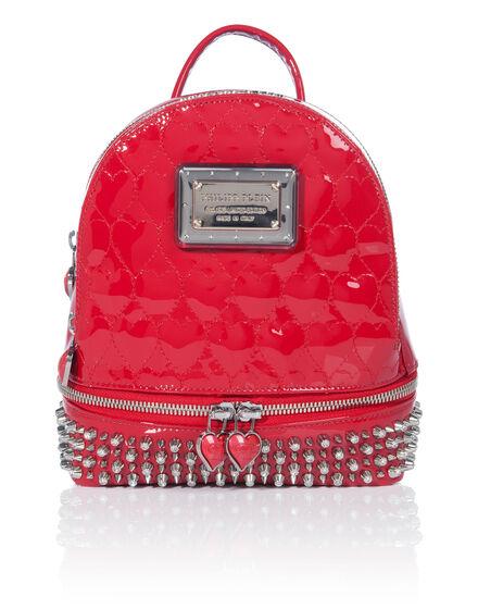 Backpack Look of love