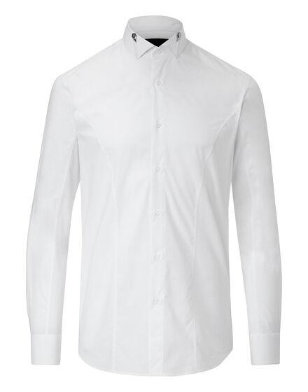 shirt each time