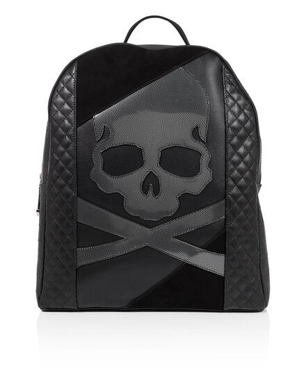 Backpack VEHUIAH