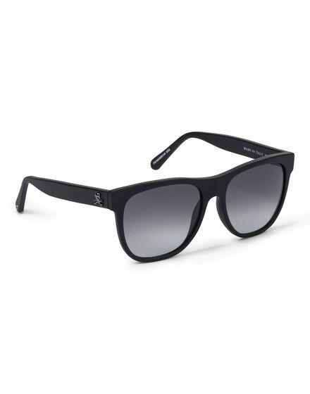 Sunglasses Noel