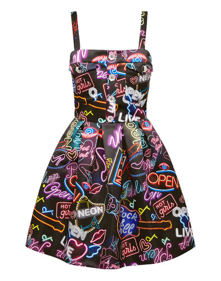 Day Dress Ebby