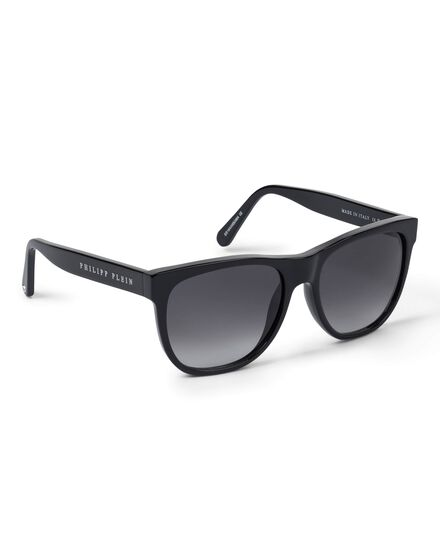 Sunglasses Jan