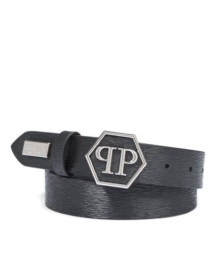Leather Belts Corinne