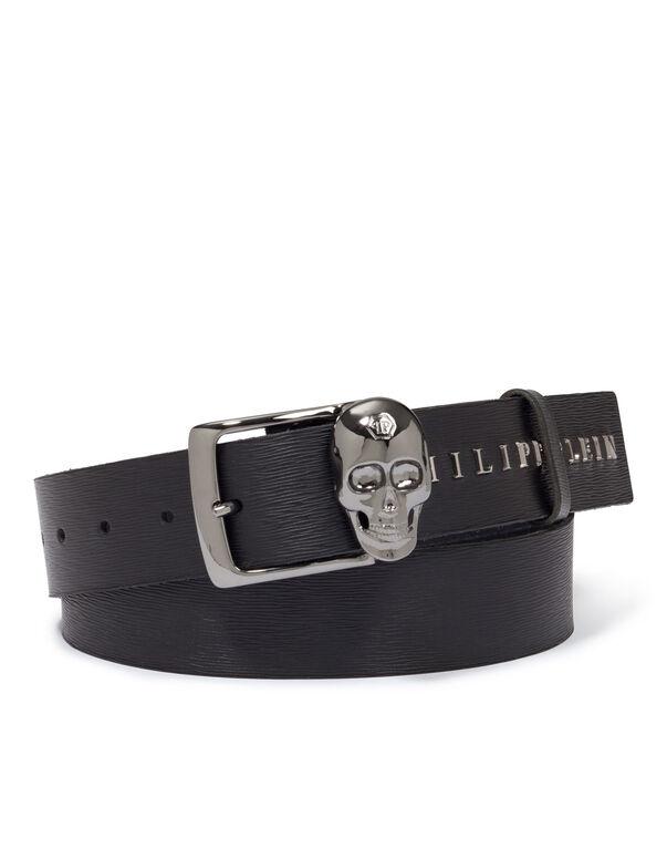 "belt ""star city"""