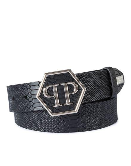 Belt Igor