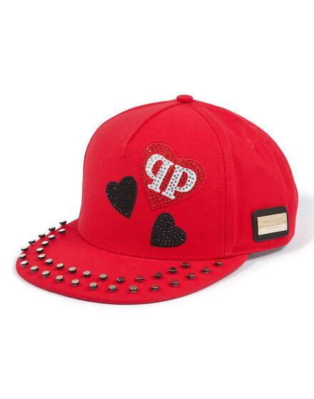 Baseball cap My sun