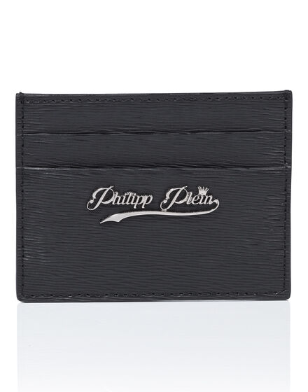 Credit card holder Minsk