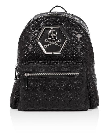 Backpack PAHALIAH