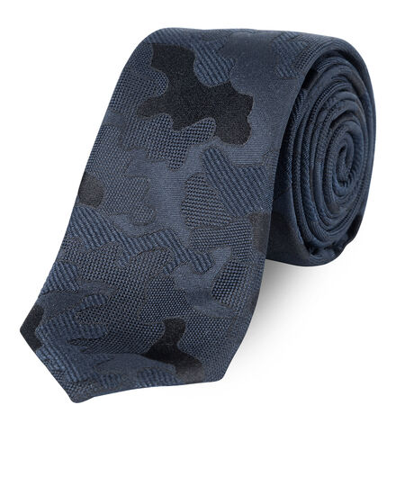 Tight Tie royal batman