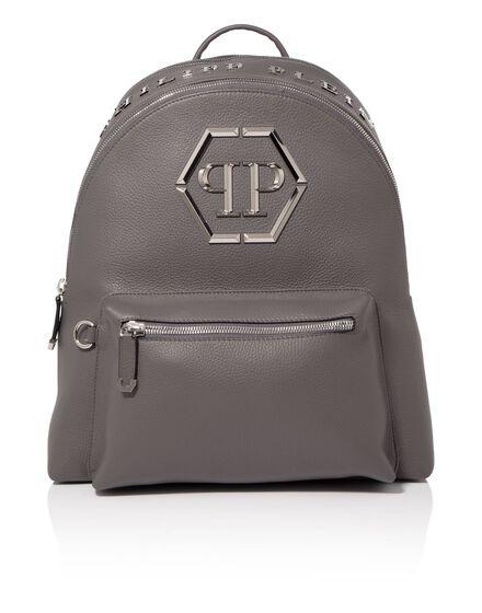 Backpack VEHUEL