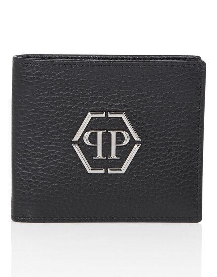 Wallet Manama