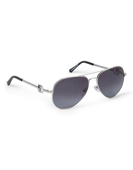 Sunglasses Jackie