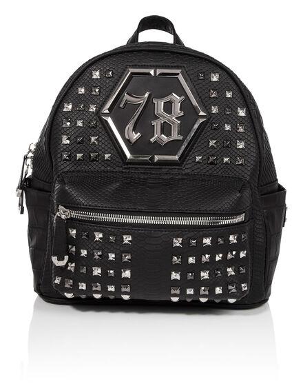 Backpack cool kodi