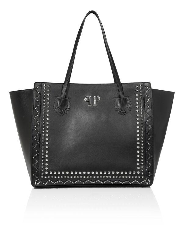 """shopping bag """"spirituality"""""""