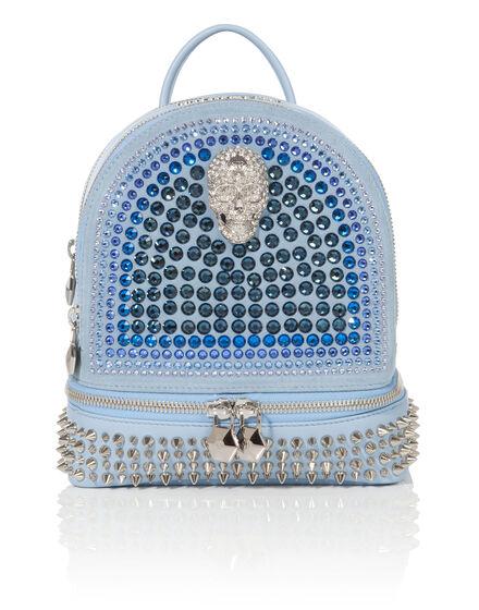 Backpack Greta