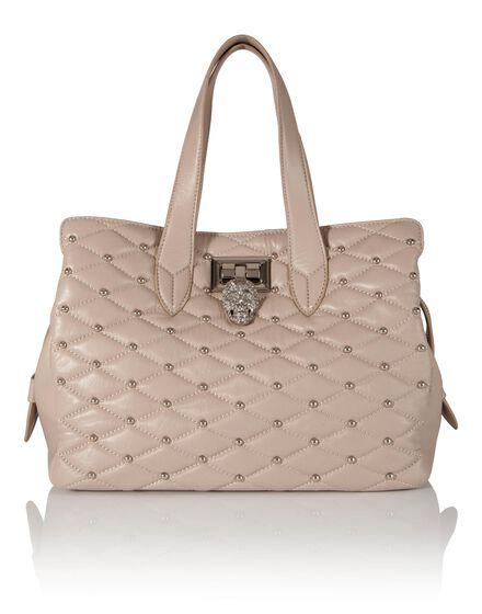 Handle bag Audrey small