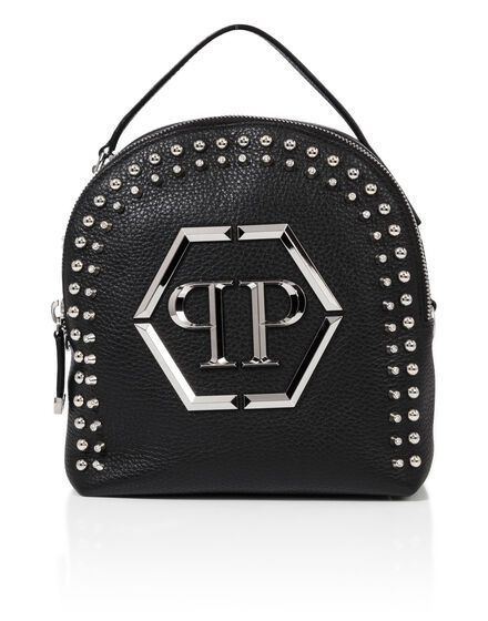 Backpack PP and Studs