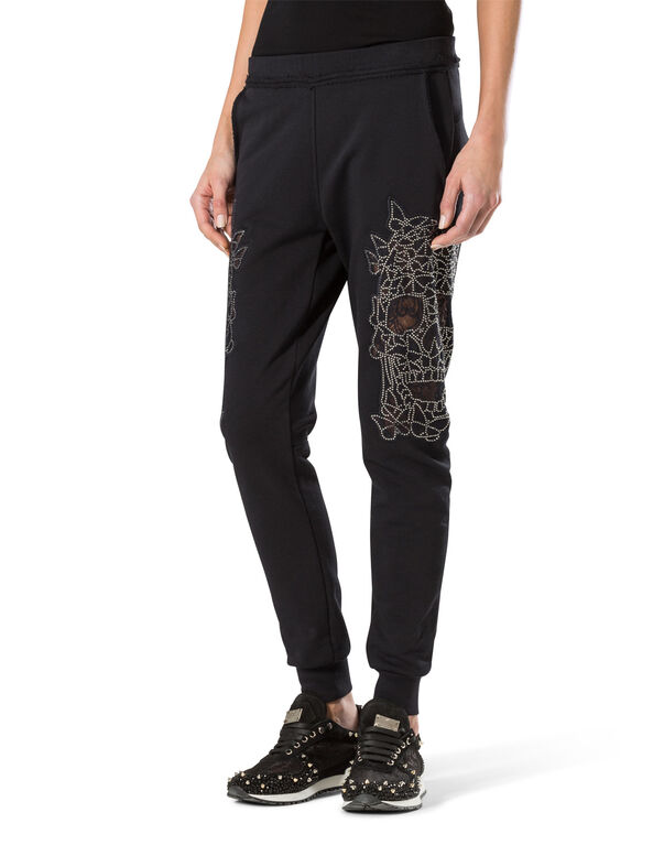 "jogging trousers ""all music"""
