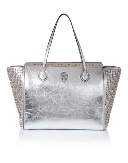 Handle bag Love me now