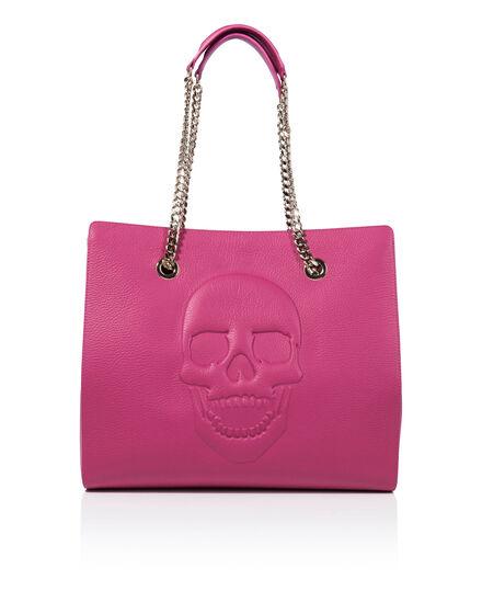 Handle bag Betty