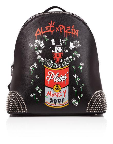Backpack Alec bp