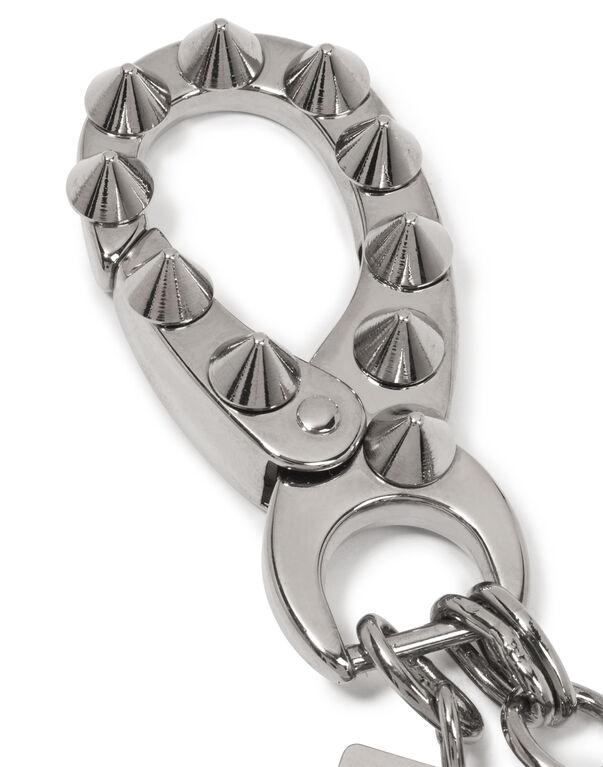 "key chain ""dreaming"""