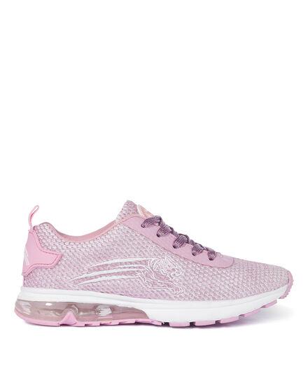 Sneakers gretel