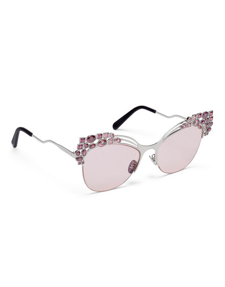 Sunglasses Crystal