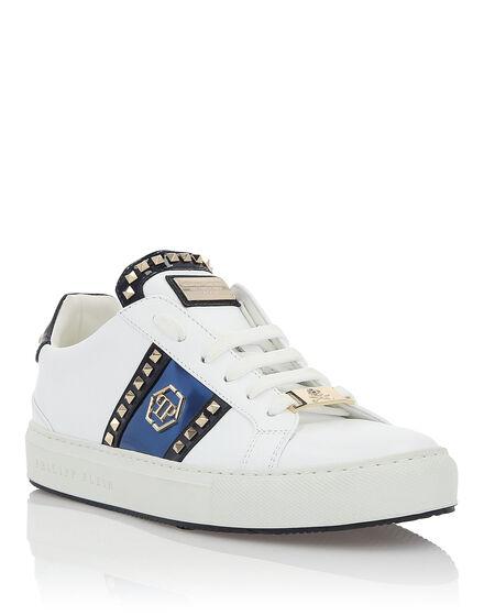 Lo-Top Sneakers Brooks