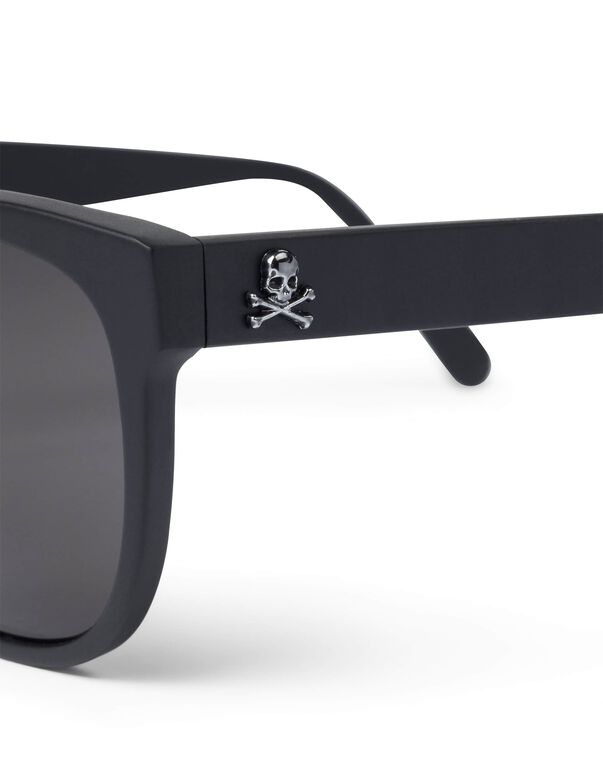 "Sunglasses ""Oscar"""