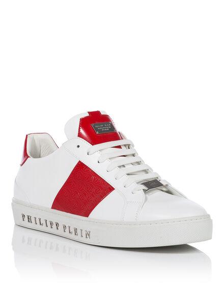 Lo-Top Sneakers Ottawa