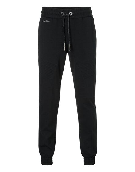 Jogging Trousers Jeaous guy