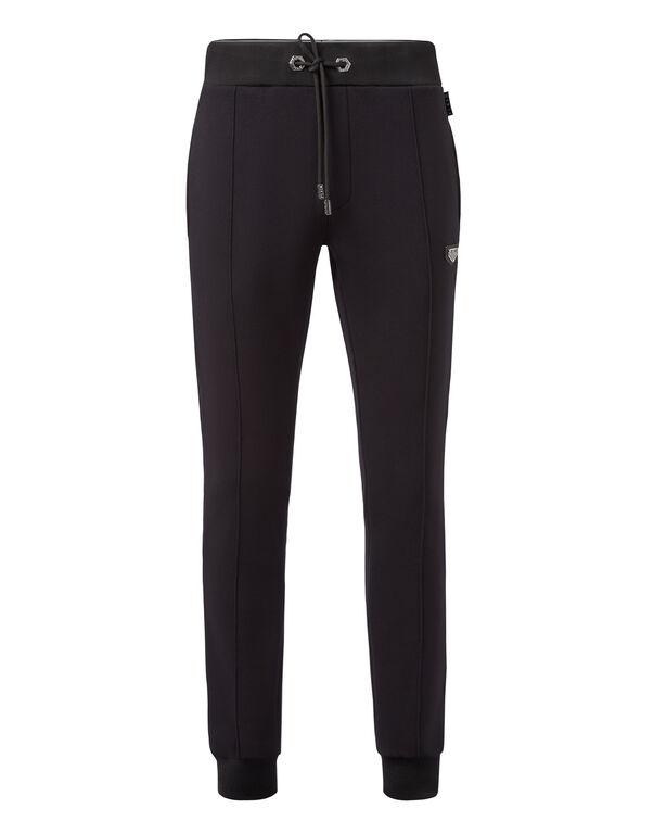 Jogging Trousers Iconic Plein