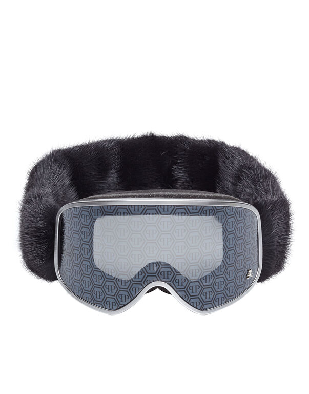 Goggles Luxury