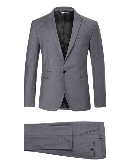Suit 2 pcs Great