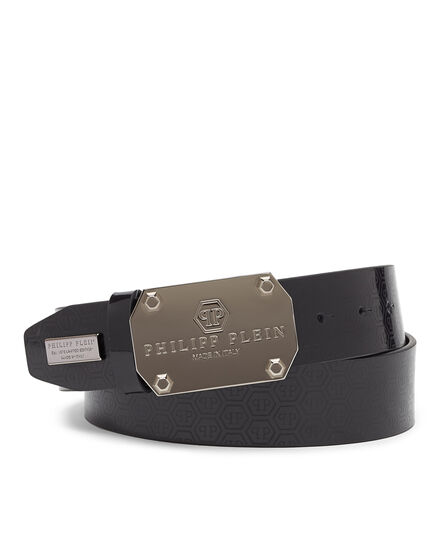 Belt Live for yourself
