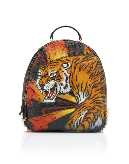 Shoulder Bag K-11