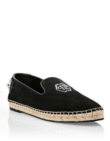 Espadrillas Hexagon