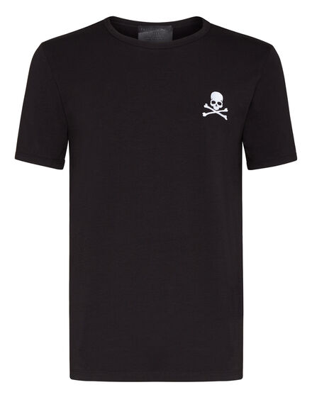 T-shirt Underwear  Original
