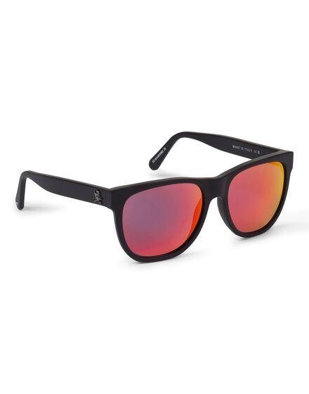 Sunglasses Michael