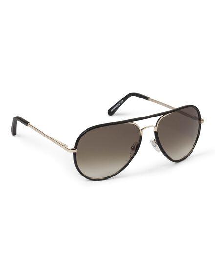 Sunglasses Alexander