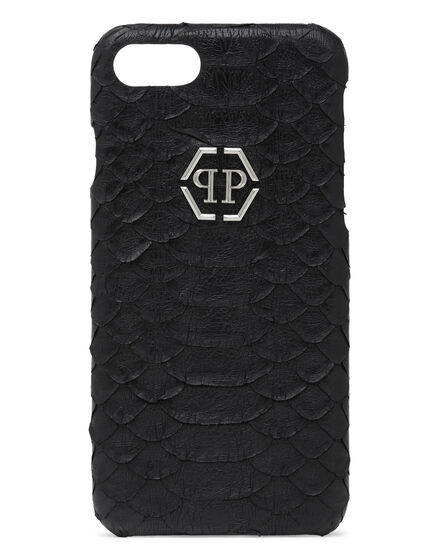 Cover Iphone 7 P-13 Luxury