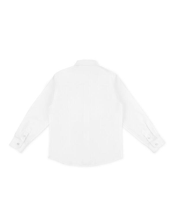Shirt LS Elegant