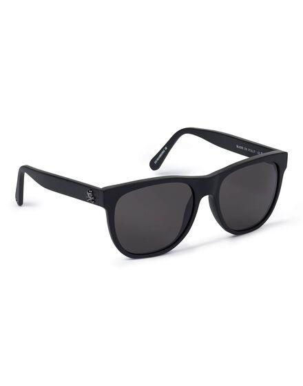 Sunglasses Oscar