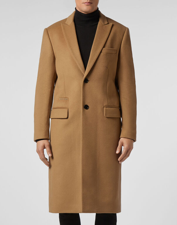 Coat Long PP1978